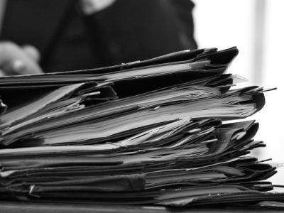 Aktuell: Vertragsstrafenforderung der Rapid Maler GmbH in Höhe von 3.750,00 EUR durch Rechtsanwalt Sandhage