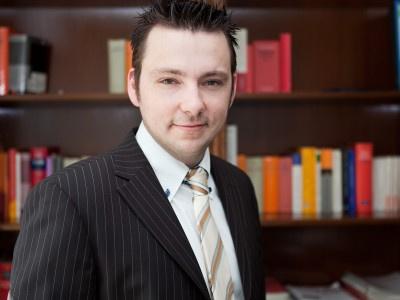 Aktuelle Abmahnung vom 06.03.2014 des Rechtsanwaltes Rainer Munderloh für die Firma RGF Productions Limited