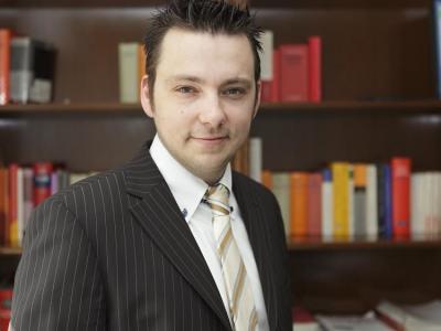 Aktuelle Mahnbescheide des Rechtsanwaltes Sebastian Wulf aus Werl im Auftrag der Debcon GmbH