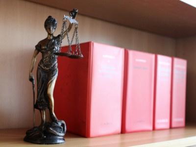 Aktuelle Rechtsprechung zum Widerruf von Lebensversicherungen nach dem Policenmodell