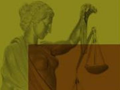Aktueller Rechtsanwalt - Tip: Unterhalt (Kindesunterhalt u. Trennungsunterhalt) nur begrenzt abänderbar bei Versäumnisurteilen