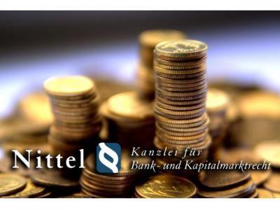 Akute Insolvenzgefahr bei HCI Schiffsfonds V und HCI Schiffsfonds VII
