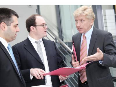 Albis Anleger wird Einmalzahlung angeboten - was tun?
