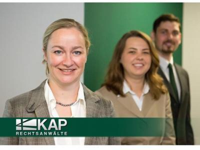 Albis Capital AG & Co. KG – Liquidationsbeschluss