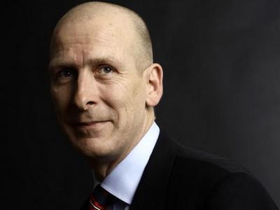 HCI MS Alexander Sibum - Schadenersatz für Schiffsfonds Anleger
