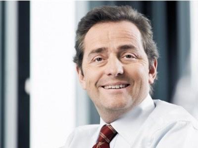Allianz Flexi Immo wird aufgelöst – Schadensersatzansprüche der Anleger