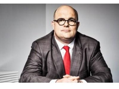 Allianz Lebensversicherung-AG belehrte Darlehensnehmer mehrfach fehlerhaft über Widerruf