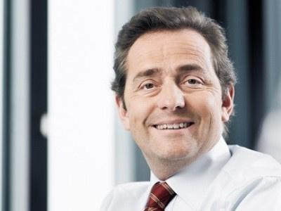 Alpha Patentfonds 3 – Möglichkeiten der Anleger