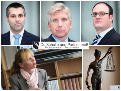 Alphapool GmbH: Wozu ein Insolvenzgutachten?