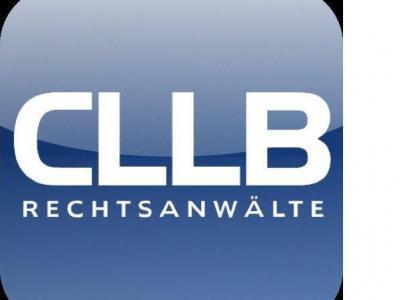 Alpina GmbH & Co. Vermögensaufbauplan 4 KG: OLG München verurteilt Anlageberater zu Schadensersatz