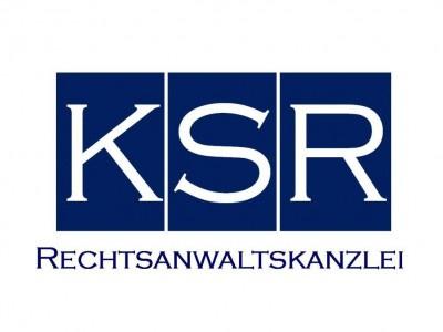 LG Amberg: Widerrufsbelehrung der Sparkasse Amberg-Sulzbach fehlerhaft