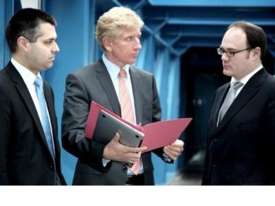 Amtsgericht Neuwied weist Klage der ALBIS Finance AG ab