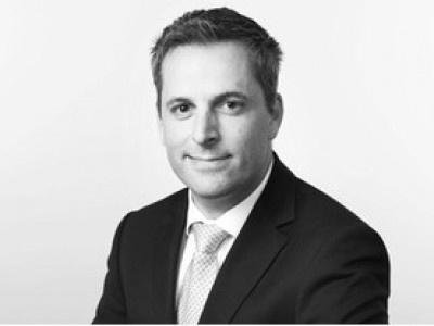 Anderson Holding AG insolvent – Möglichkeiten der Anleger