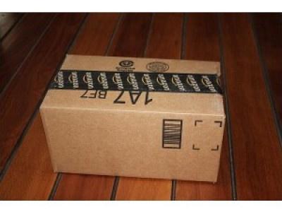 Wann ist das Anhängen an ein Amazon-Angebot unzulässig?