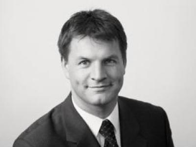 S&K: Anlagervermittler unter Druck – Vertrauen zurück gewinnen