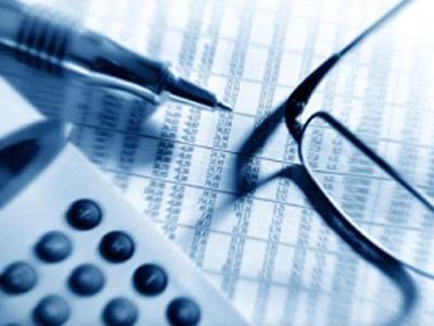 Anleger müssen Altersverluste berechnen