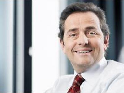 S&K: Anleger können sich per Zwangsvollstreckung ihr Geld zurückholen