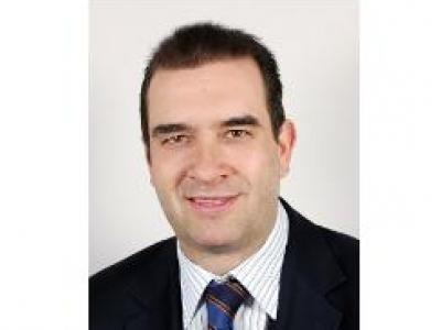 WGF-Anleihen: Kurse brechen ein – Anleger sollten Entwicklung prüfen!