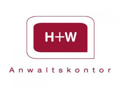 Anwälte wie z.B. Schutt, Waetke RAe, Sasse & Partner, Negele Zimmel Greuter Beller oder Waldorf Frommer versenden Abmahnungen!