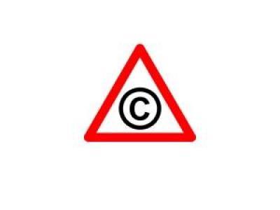 """Anwalt berät bei Abmahnung wegen Urheberrechtsverletzung """"Ich - Einfach Unverbesserlich"""" im Auftrag der Universal Pictures International GmbH durch di"""
