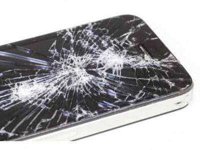 """Apple Garantie teilweise unzulässig: So """"verAPPLEt"""" der Konzern die Iphone-Kunden"""