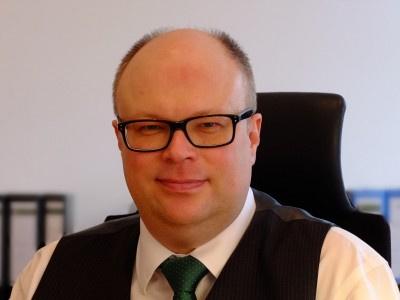 """""""Aquila KlimaschutzINVEST GmbH & Co. KG"""" und """"Aquila WaldINVEST GmbH & Co. KG"""" – Kosten der Herausgabe von Gesellschafterdaten"""