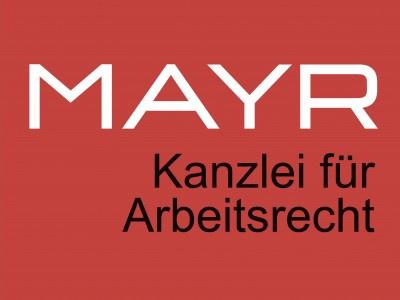 """""""Arbeitsbedingungen wie im KZ"""" als freie Meinungsäußerung"""