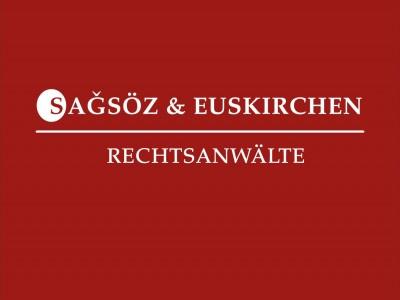 Bonn / Köln Arbeitsrecht:  Kündigung bei Kritik an innerbetrieblichen Missständen? RAe Sagsöz & Euskirchen