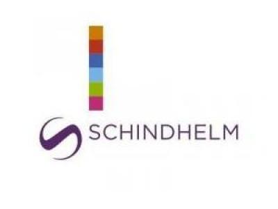 Arbeitsrechtliches Thema ist eines der Top-Themen im Bundestagswahlkampf 2013: Der Fremdpersonaleinsatz auf Werkvertragsbasis