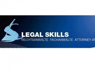 Arbeitsunfall und Berufskrankheit SGB VII