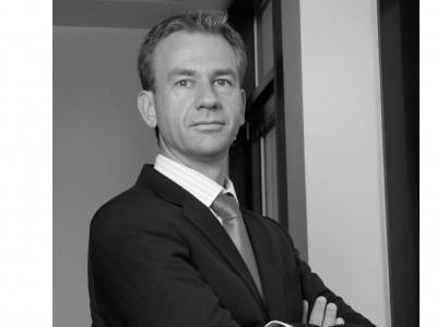 ARNDT | Köln,Bonn | Rechtsanwalt für Selbstanzeige bei Steuerhinterziehung: Nacherklärung noch dieses Jahr sinnvoll