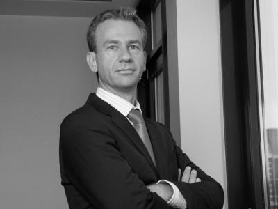 ARNDT - Rechtsanwalt/Steuerberater in Köln/Bonn: Selbstanzeige - Referentenentwurf zu Neufassung liegt vor