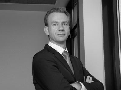 ARNDT   Bonn/Köln: Steuerberater und Rechtsanwalt für Unternehmensnachfolgeregelung – Jetzt handeln, sonst droht Erbschaftsteuer und Schenkungsteuer
