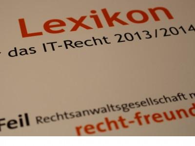 Arztbewertung muss nicht gelöscht werden (LG München Urteil vom 15.01.2014 – Az. 25 O 16238/13)