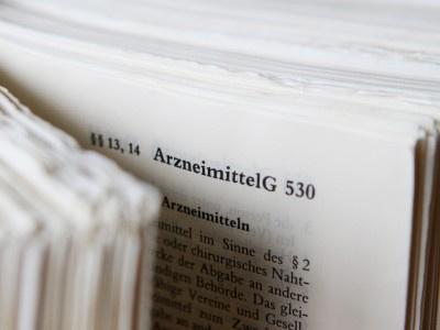 Arzthaftungsrecht: Chefarztbehandlung nur vom Chefarzt!