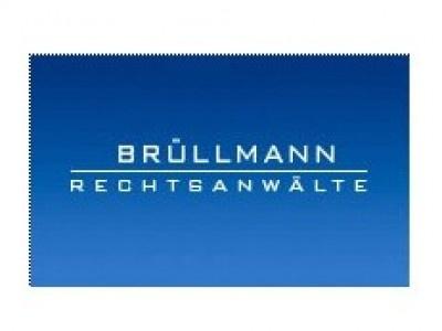 Aschermittwoch bei der German Pellets GmbH: Vorläufiges Insolvenzverfahren eröffnet