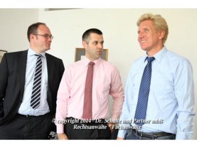 Asset Trust AG - Lebensversicherungsaufkäufer