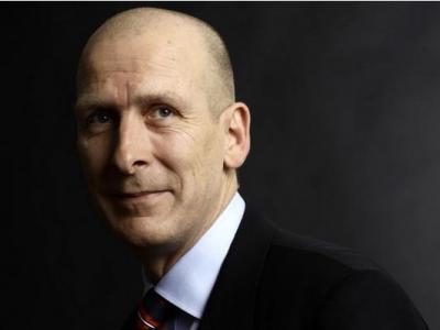 Atlantic-Geschäftsleitung legt Rettungskonzept für den Twin-Fonds MS Saylemoon Rickmers und MS Nina Rickmers vor