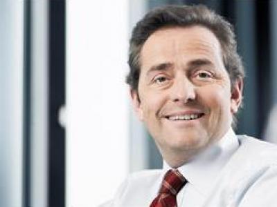Atlantic Schiffsfonds: MS Jennifer Rickmers insolvent