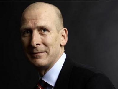 Atlantic-Twinfonds MS Saylemoon Rickmers / MS Nina Rickmers: Volksbank hat Provision in zweistelliger Höhe erhalten