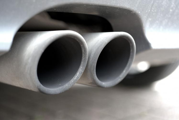 Kein Nutzungsentgelt für VW, dafür muss der Autobauer einem Kläger Schadensersatz und Zinsen für ein manipuliertes Auto bezahlen.