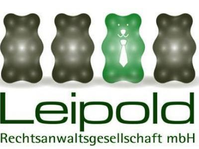Bank Austria - gibt es auch in Österreich einen Swapskandal?