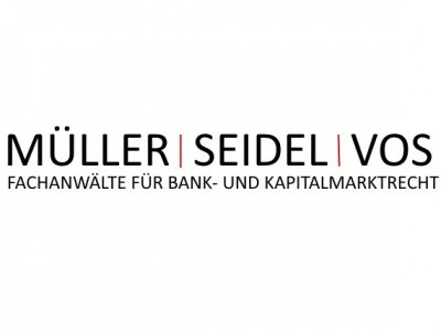 BaFin ordnet gegenüber der KiB Kompetenz in Beratung GmbH die Abwicklung des unerlaubten Einlagengeschäfts an