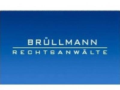 BaFin: Peseus Invest und Vermögen AG muss ihr Investmentgeschäft abwickeln