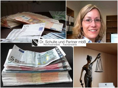 BaFin untersagt unerlaubt betriebene Geschäfte der Sachwert-Schmiede GmbH
