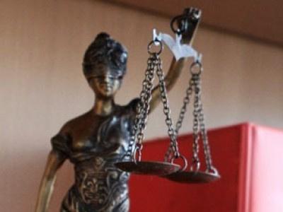 BaFin warnt: Lloyd Financial Service Treuhand (LLFS) ist kein nach § 32 KWG zugelassenes Institut