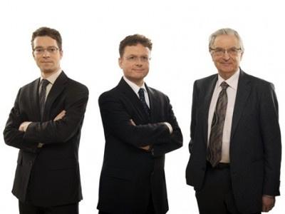 Bagatelle oder Strategie? – Wie Banken Verbrauchern Beträge in Milliardenhöhe vorenthalten