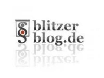 "OLG Bamberg: ""Blitzer-Bild"" muss scharf sein"""