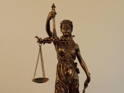 Bankhaftung wegen fehlerhafter Anlageberatung bei offenem Immobilienfond (Rechtsanwälte Keller & Niemann)