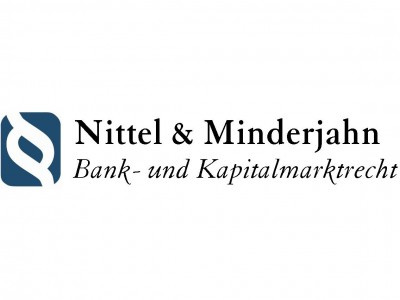 Bankhaus Wölbern: Widerruf eines Darlehensvertrages durch Schiffsfondsanleger wirksam